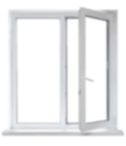 casement window.jpg
