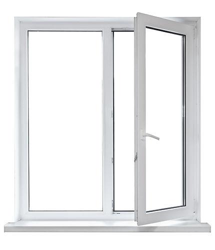 casement window.jpg