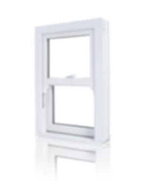 VerticalSlider_windows.jpg