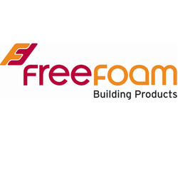 32245_FF---BUILDING-PRODUCTS-2010--LOGO-