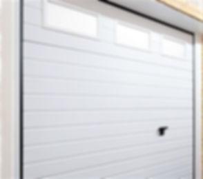 garage door3 borrowed cropped.jpg