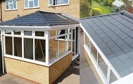 Celsius_Solid_Roof-sash borrowed.jpg