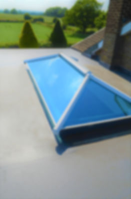 rooflight roofing edit.jpg