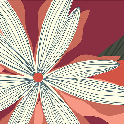 modern botanics_cover-03.jpg