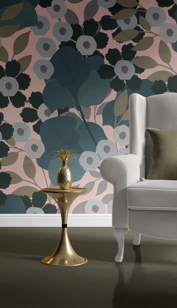 goth florals_wallpaper2.jpg