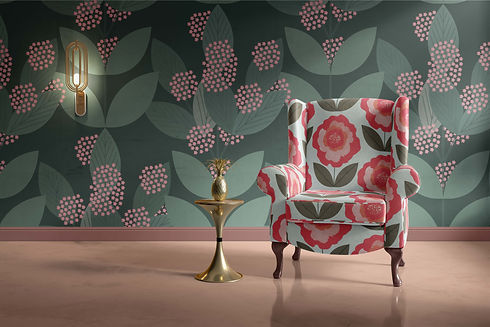 flower puff interiors1.jpg