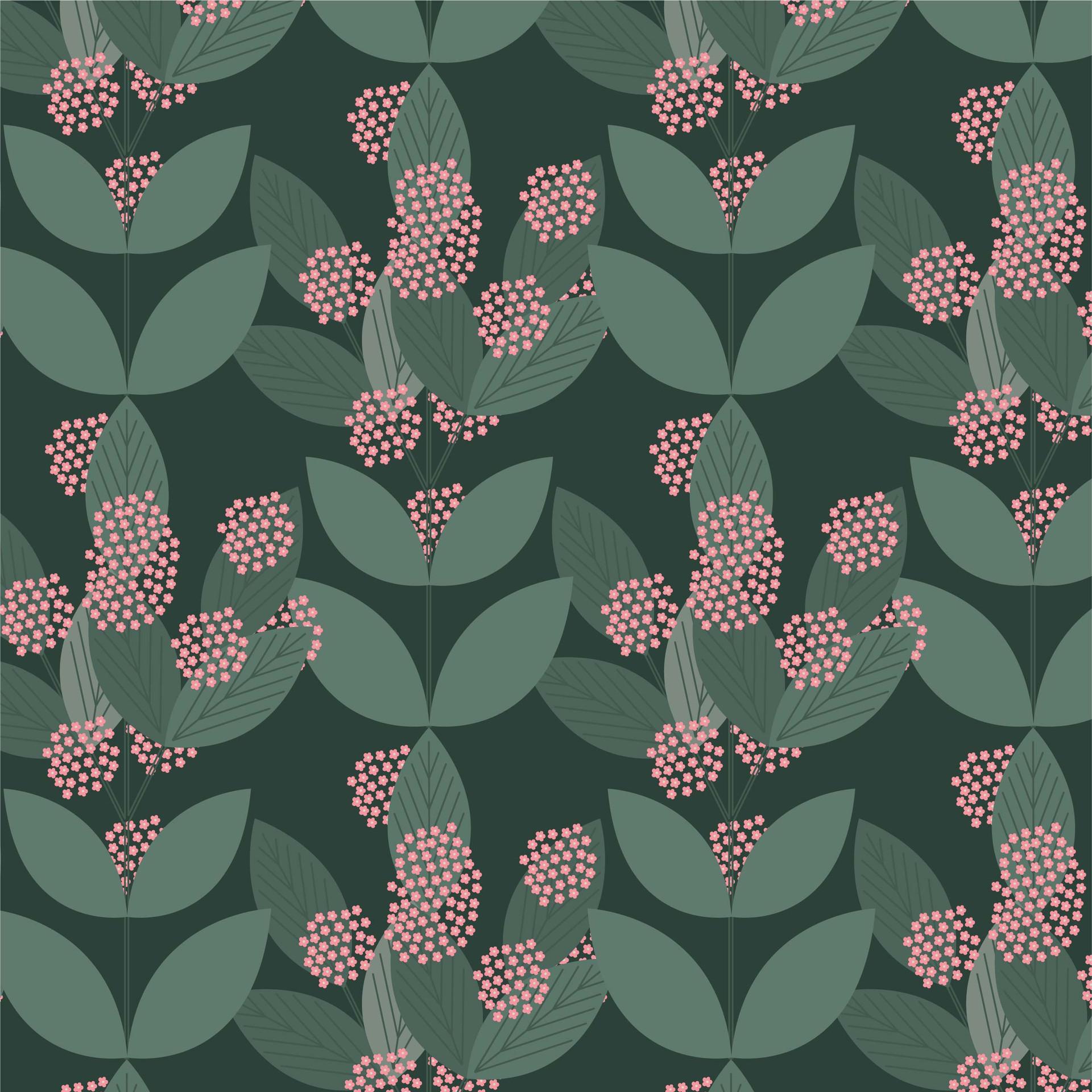 flower puff print-19.jpg