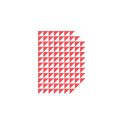 logo red-01.png