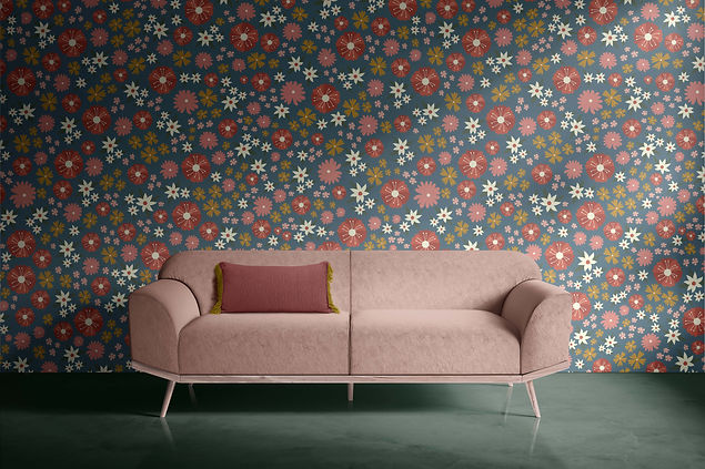 floral wall.jpg