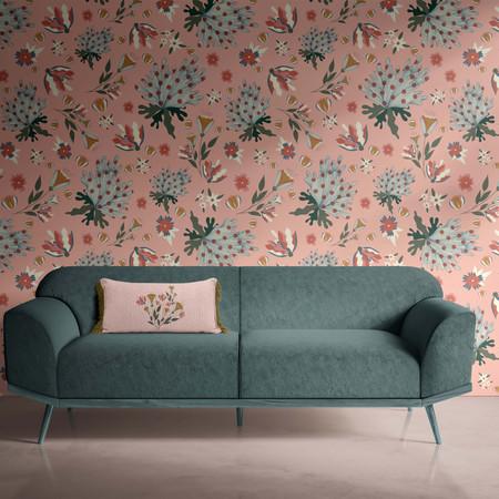 Autumn Floor Wallpapers