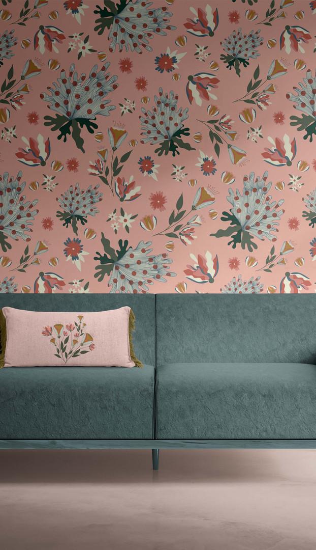 floral wall 2.jpg