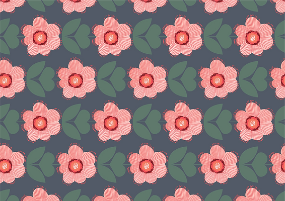 Flower%20Puff%20Print%20Collection%20-06