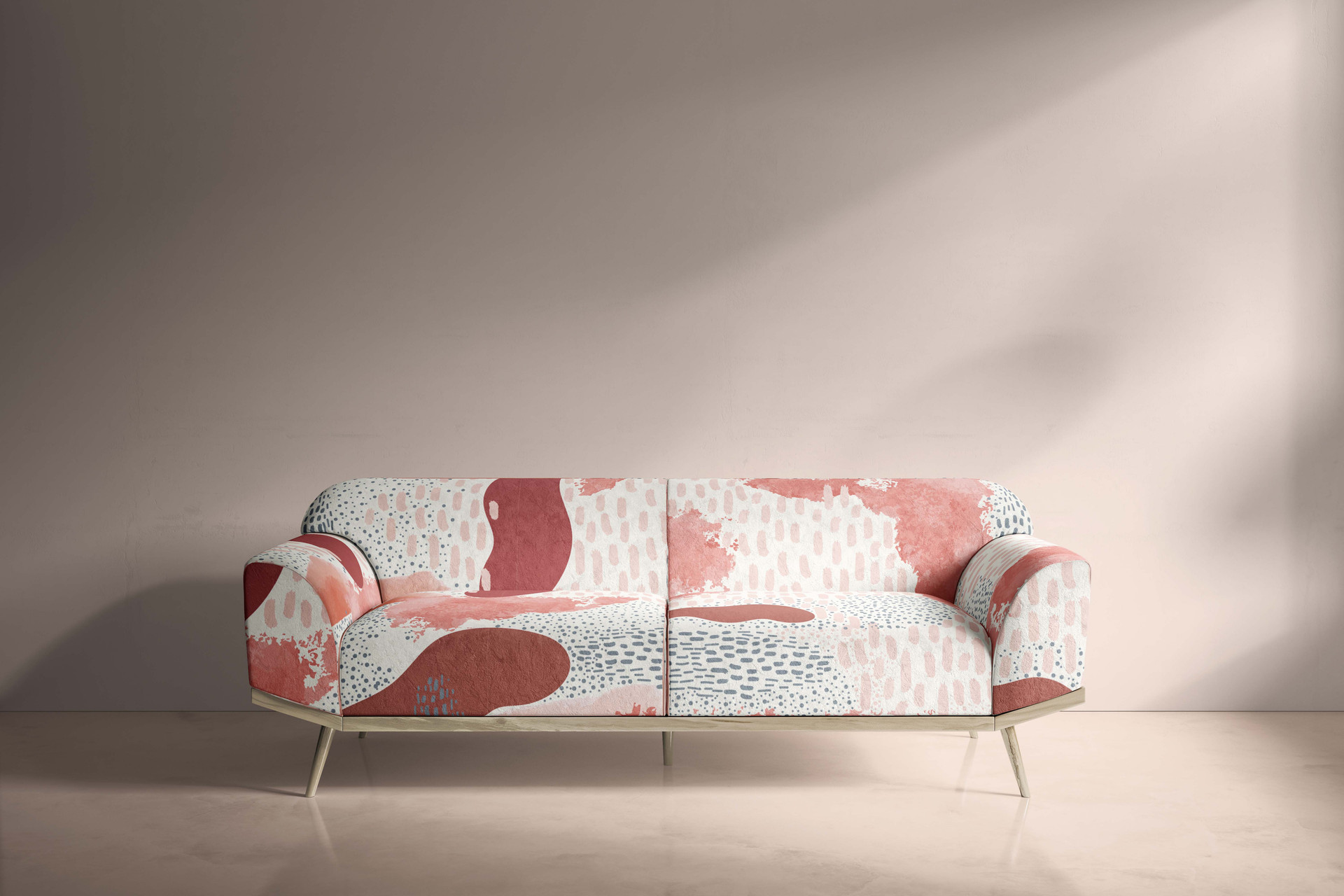 The Marks Upholstery