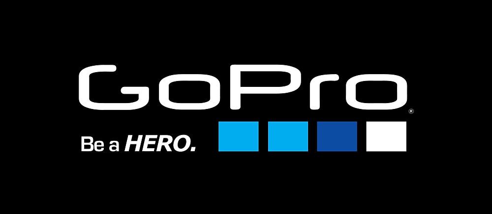 GoPro for great underwater shots