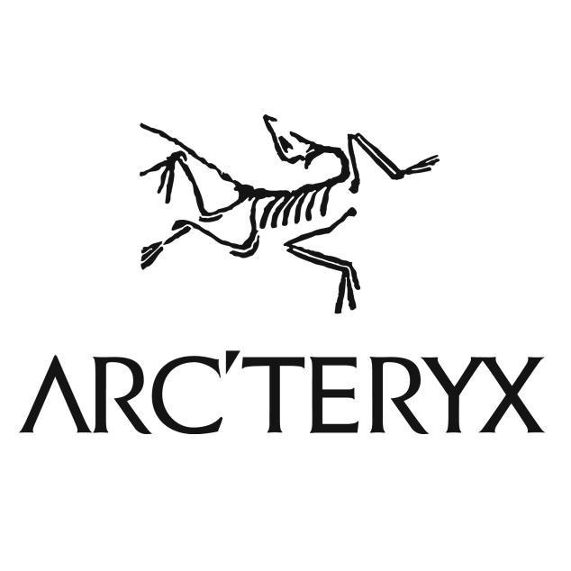Trail Apparel from Arc'teryx