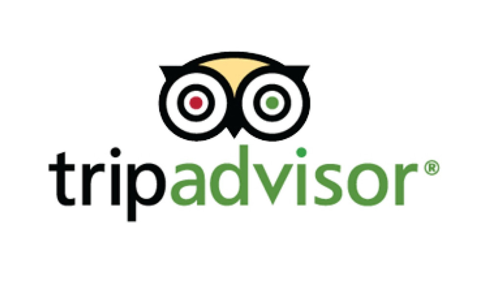 Book flights and hotels to Banff and Jasper with Trip Advisor