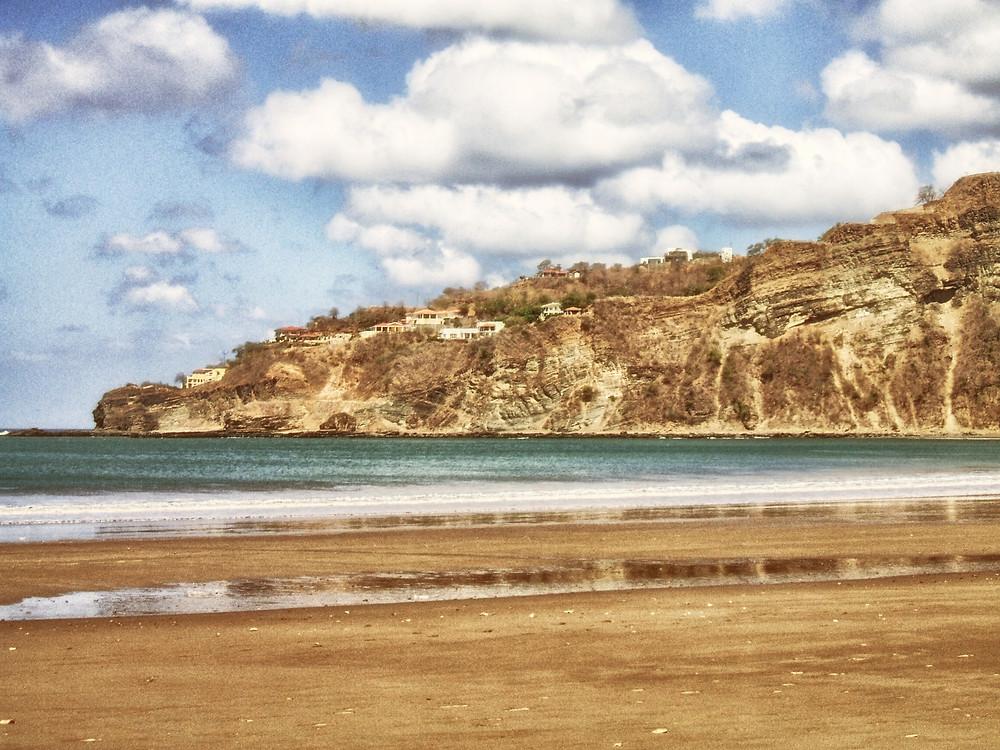 Alternative Tourism in Nicaragua