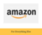 1 Amazon.png