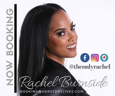 Rachel Burnside-3.png