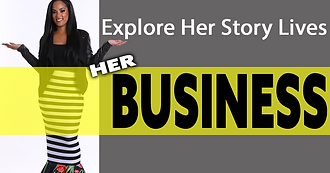 HerStory BUSINESSwebsite tab2.png