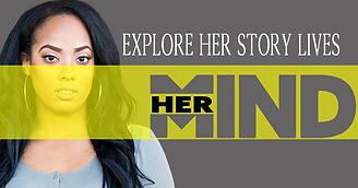 HerStory Mindwebsite tab.png