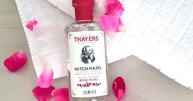 thayers-rose-water-free-alcohol-free-ros