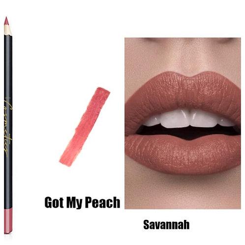 Savannah Bundle