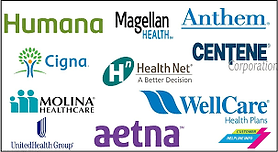 healthinsurance.png