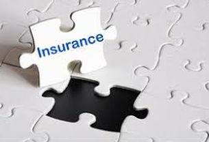 insuranceimage.jpg