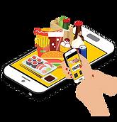 transparent-smartphone-mobile-phone-gadg