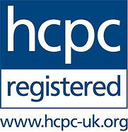 HCPC.jpg