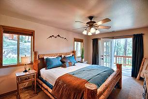 Bedroom Cabin 1.jpg