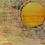 Thumbnail: sundowner