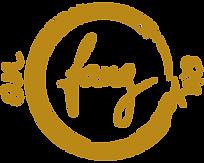 Logo_#b8860b.png