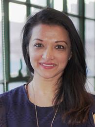 Priyanka Nepal