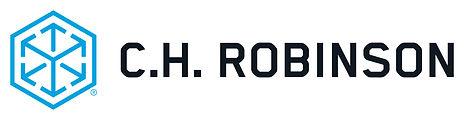 CHR_Logo_Horz_2C_RGB.jpg