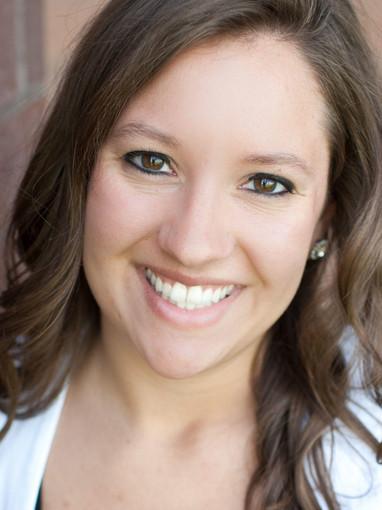 Tricia Duncan