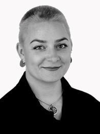 Sara Kimmich