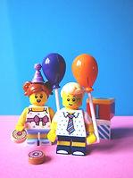 lego party goers.jpg