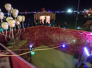 Burning Man with Controller.jpg