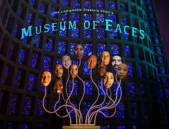 HERO_image_Museum of Faces_Aug22.jpg