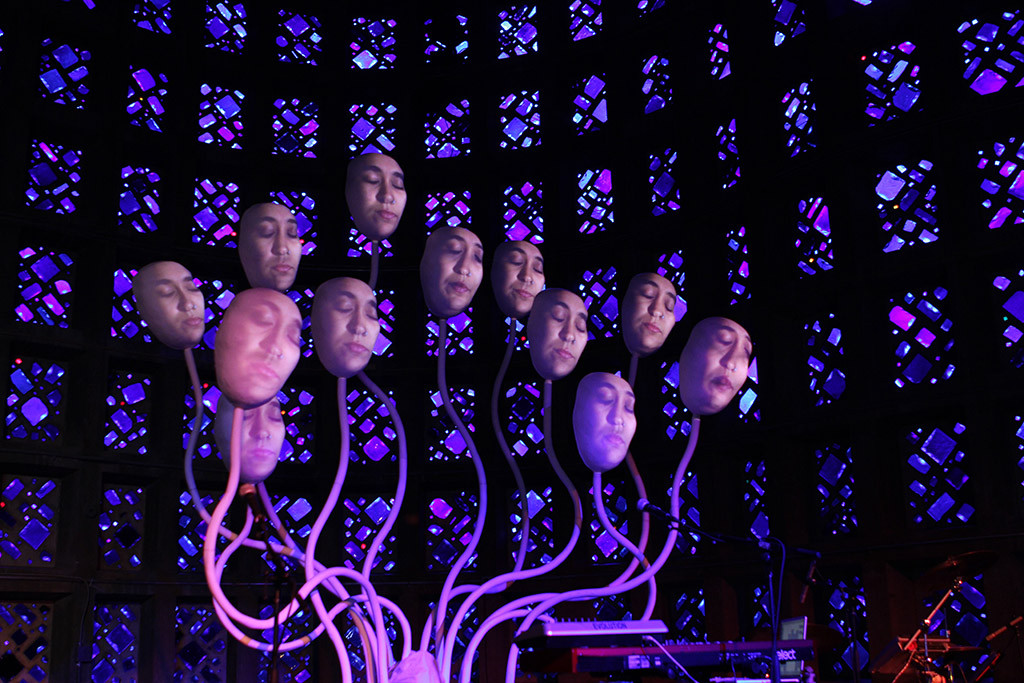 Creature Choir image.jpg
