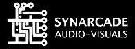 synarcade_LOGO_BW.jpg