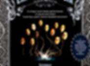 LCC_casita_poster_web_2012.jpg
