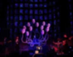 Creature Choir_Main.jpg