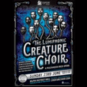 Creature-Choir-Instagram_Square.jpg