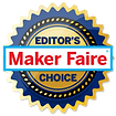 maker faire.png