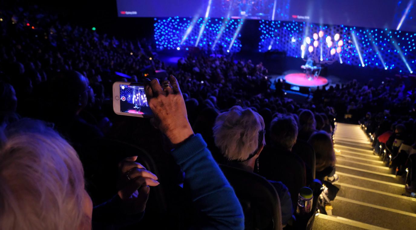 LCC_TEDx_photo 3 by JJ Halans.jpg
