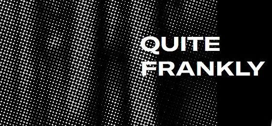 QF-for-web.jpg