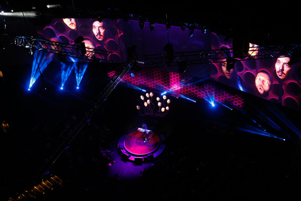 LCC_TEDx_photo 002 by Catherine McElhone.jpg